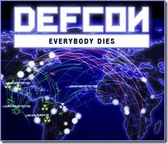 1-defcon_logo