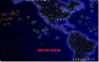decon2-596x372